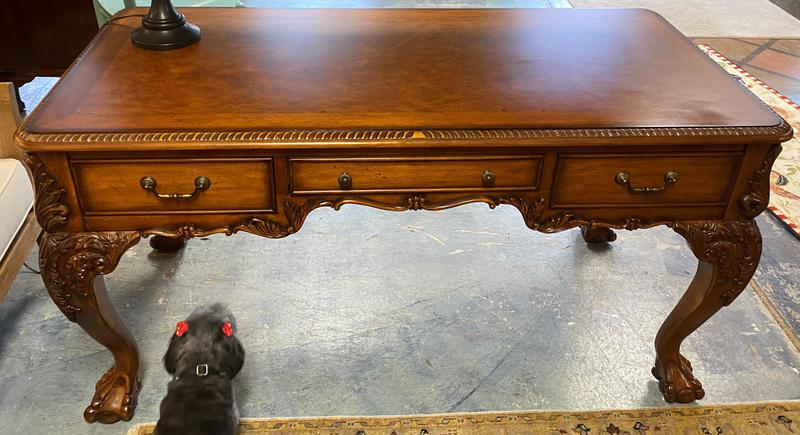 Consignment Furniture Greenville Sc Thousands Pictures Of Home