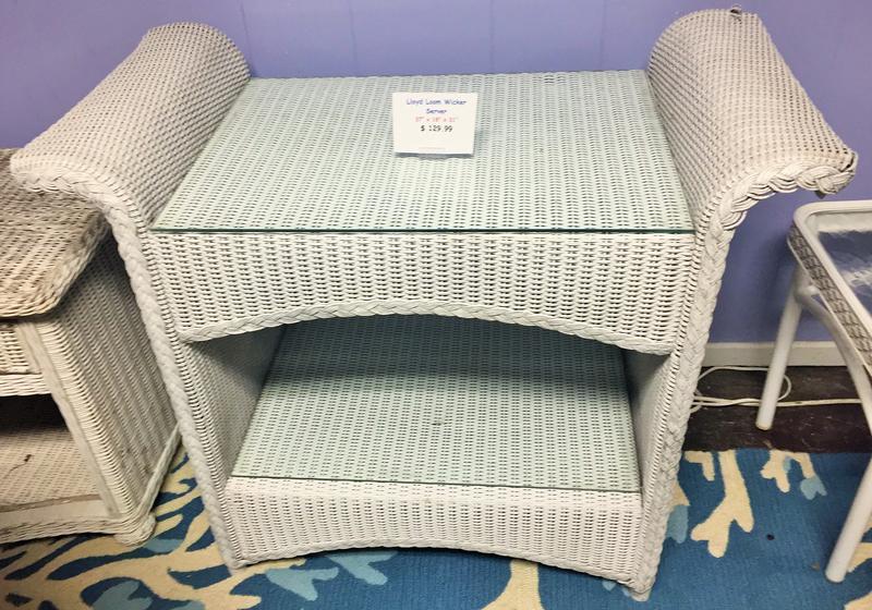 Furniture Sales Greenville Sc