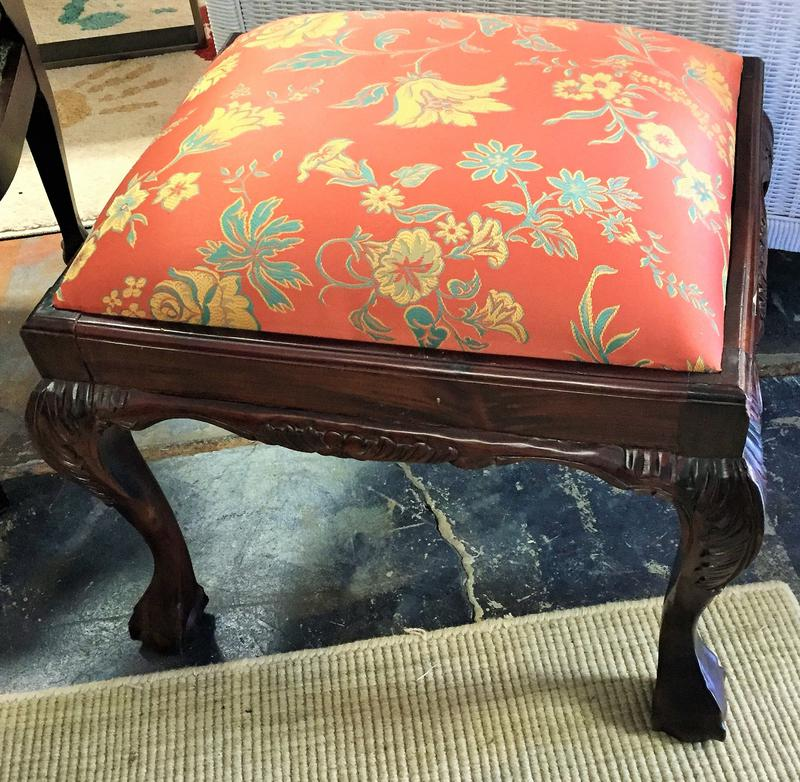Miscfurniture Consignment Furniutre Greenville